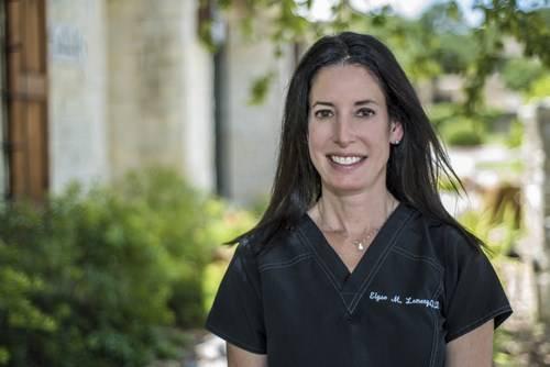 Dr.-Elyse-M.-Lemery