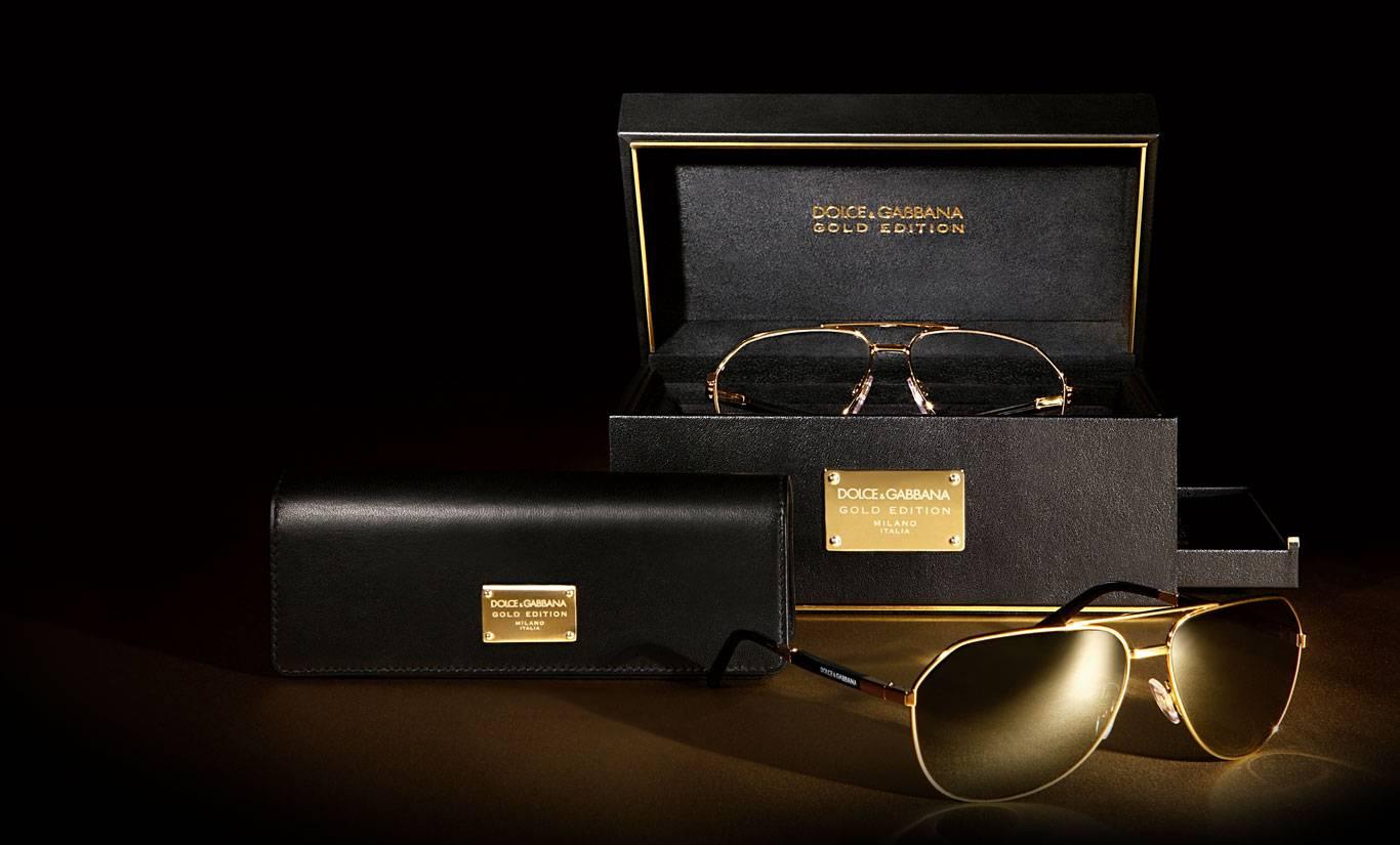 dolce-gabbana-gold-eyewear