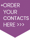 Order-Contact-Tag-2a.png