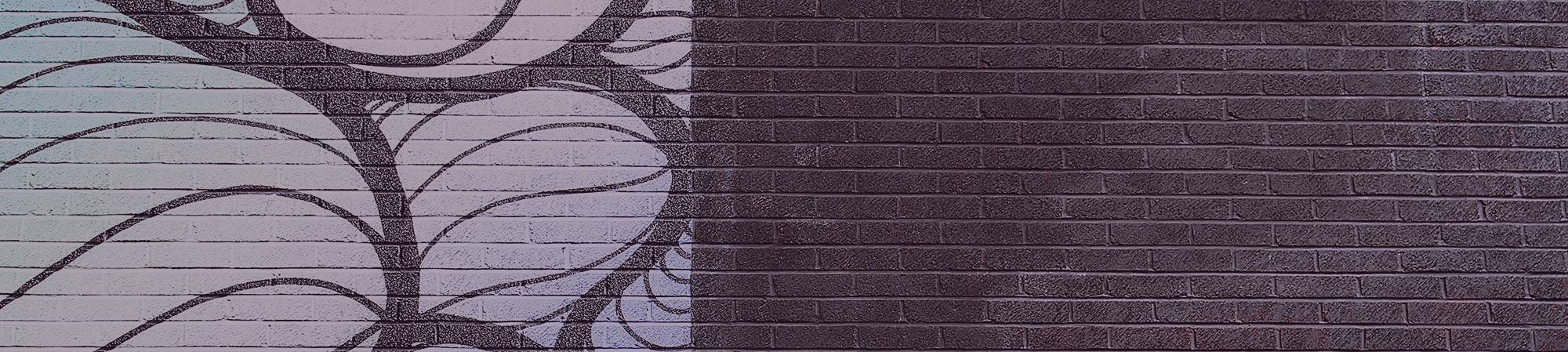 grafitti-brick-wall-overlay-purple