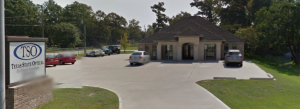 TSO Lumberton, Eye Doctor, Eye Care