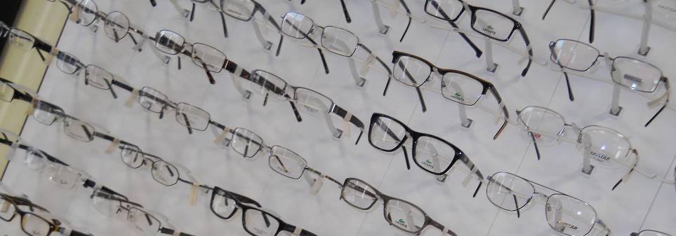 EyeglassesMain