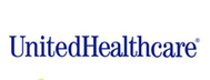 unithed healthcare