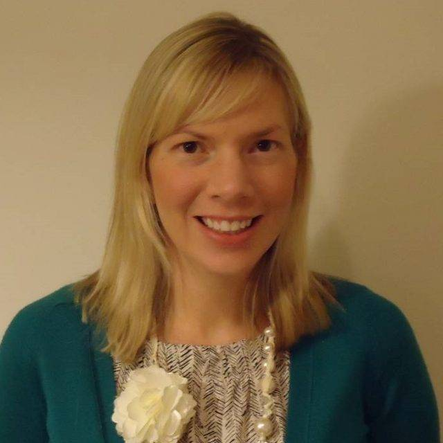 Dr-Jennifer-McGrath-3x2-640x640