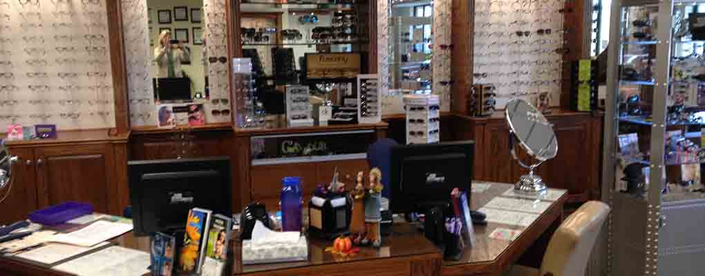 eye-care-nacogdoches-tx