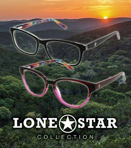 Lone Star Collection in Nacogdoches, TX