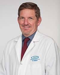 dr-steven-stanfield