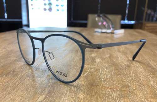 Designer Eyewear at Texas State Optical West Plano