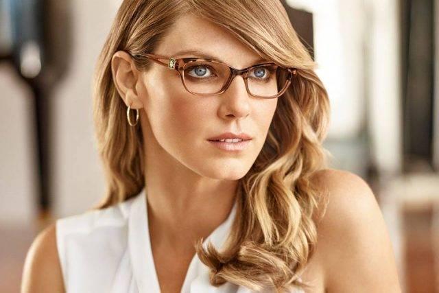 Designer Eyeglasses - Anne Klein