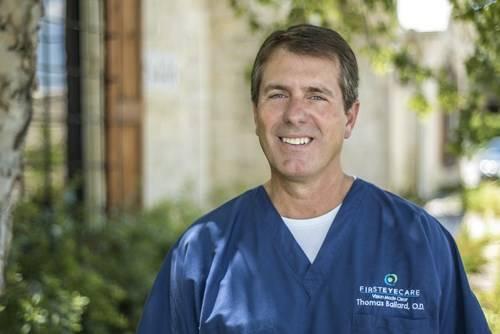 Dr.-Tom-Ballard
