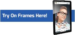 FramesOn-button