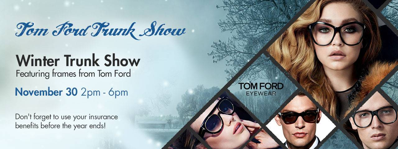 Trunk-Show-Winter-Slideshow