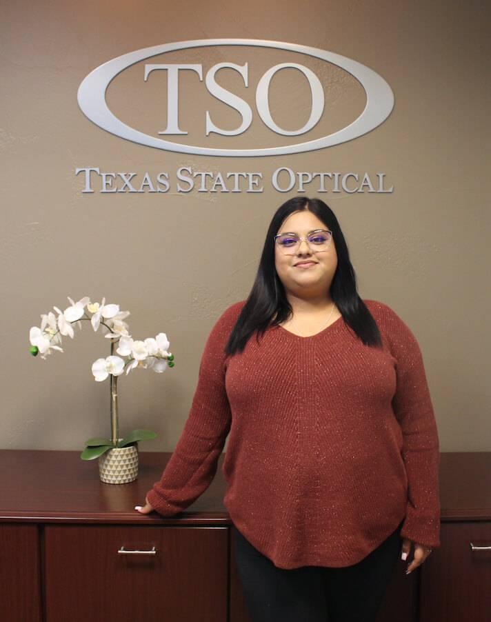 TSO-Bio-Pic-Ashley
