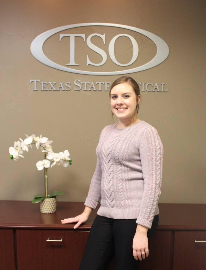 TSO-Bio-Pic-Sarah