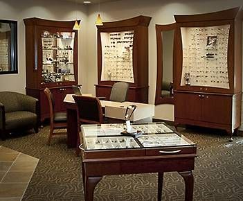 eyeglasses Victoria, TX