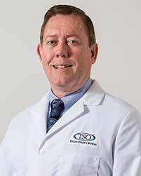 dr-joseph-allison