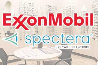 exxonmobil spectera spring tx