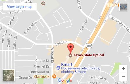 TSO Portland TX | Eye Exams Near Me |Texas State Optical Portland