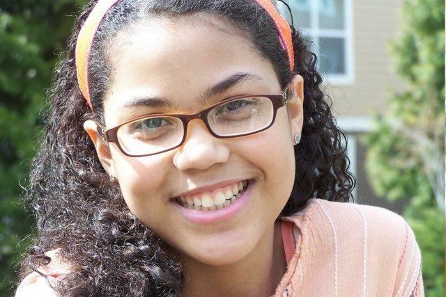 eye-exams-african-american-teen-640x427