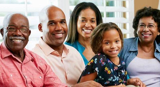 family-eyecare-jacksonville1-e1545552715279