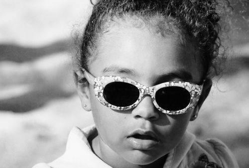 black-child-sunglasses500x338