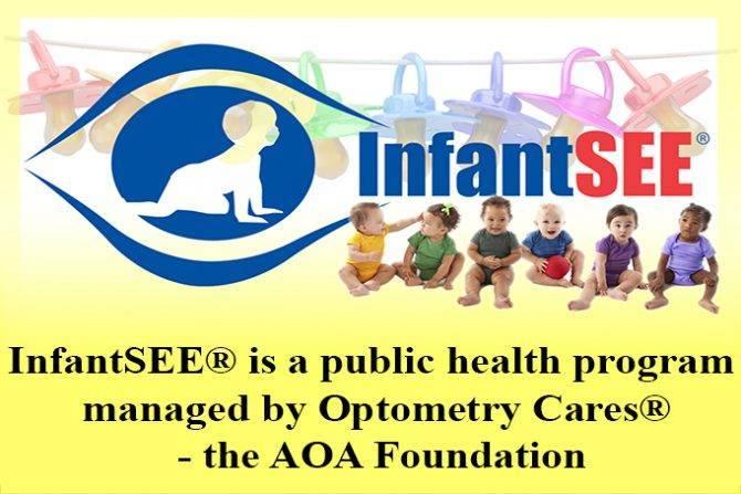 InfantSEE graphic1 e1476244491175