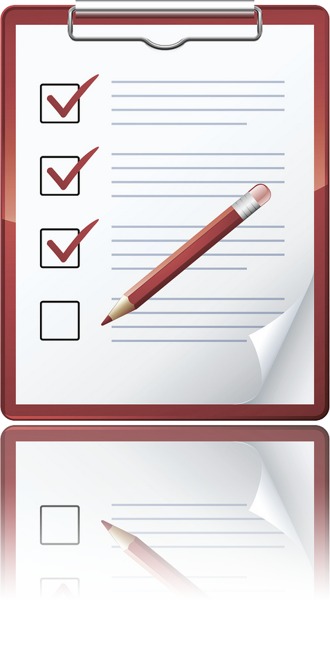 ins checklist2