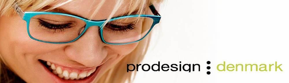 pro_design3