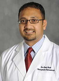 dr-amit-shah