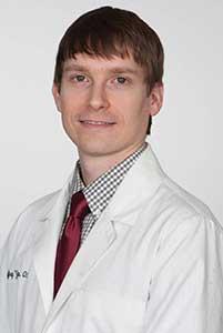 dr-jeffrey-yonker