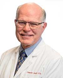 dr-cameron-smith