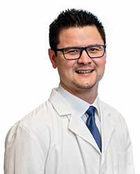 dr-shawn-prapta