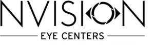 nvision-logo-300x88