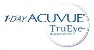 true-eye-acuvue-logo-300x160