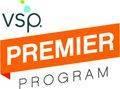 vsp premier program 1