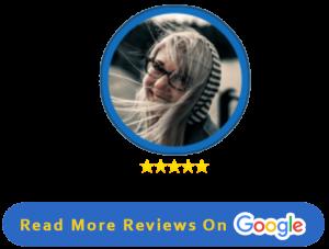 Eye-Doctor-Testimonials-Google-300x227-2.png