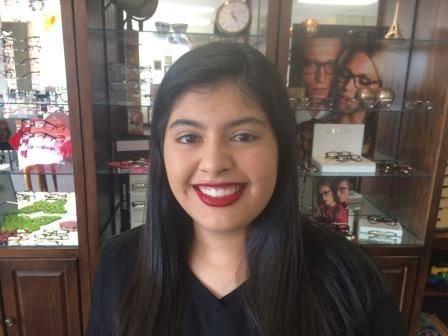 Rosa-Villegas