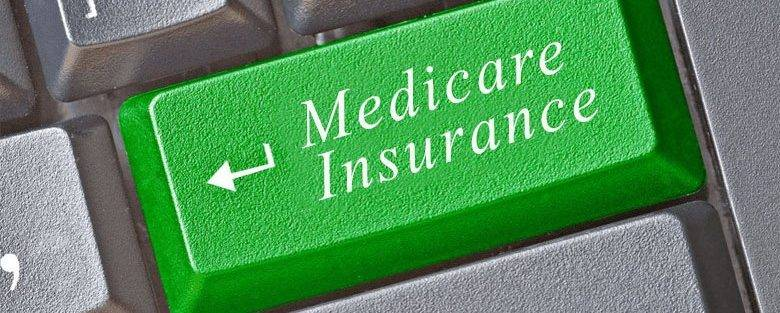 Services-Hero-Medicare-Insurance-780x348-e1500489675171