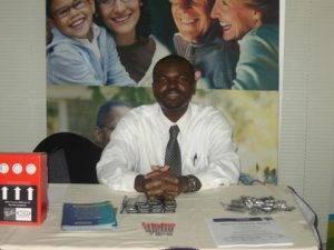 Dr._Olumba 300x225