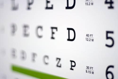 eye_chart3