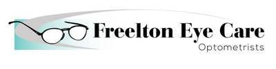 Freelton Eyecare