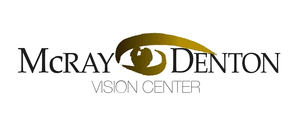 Mcray Denton Vision Center