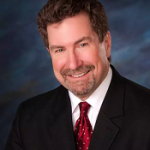 Dr.-Randy-Fuerst-O.D.-F.A.A.O.-Especialista-en-contactología-y-ojo-seco-150x150.png