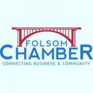 Folsom Chamber of Commerce