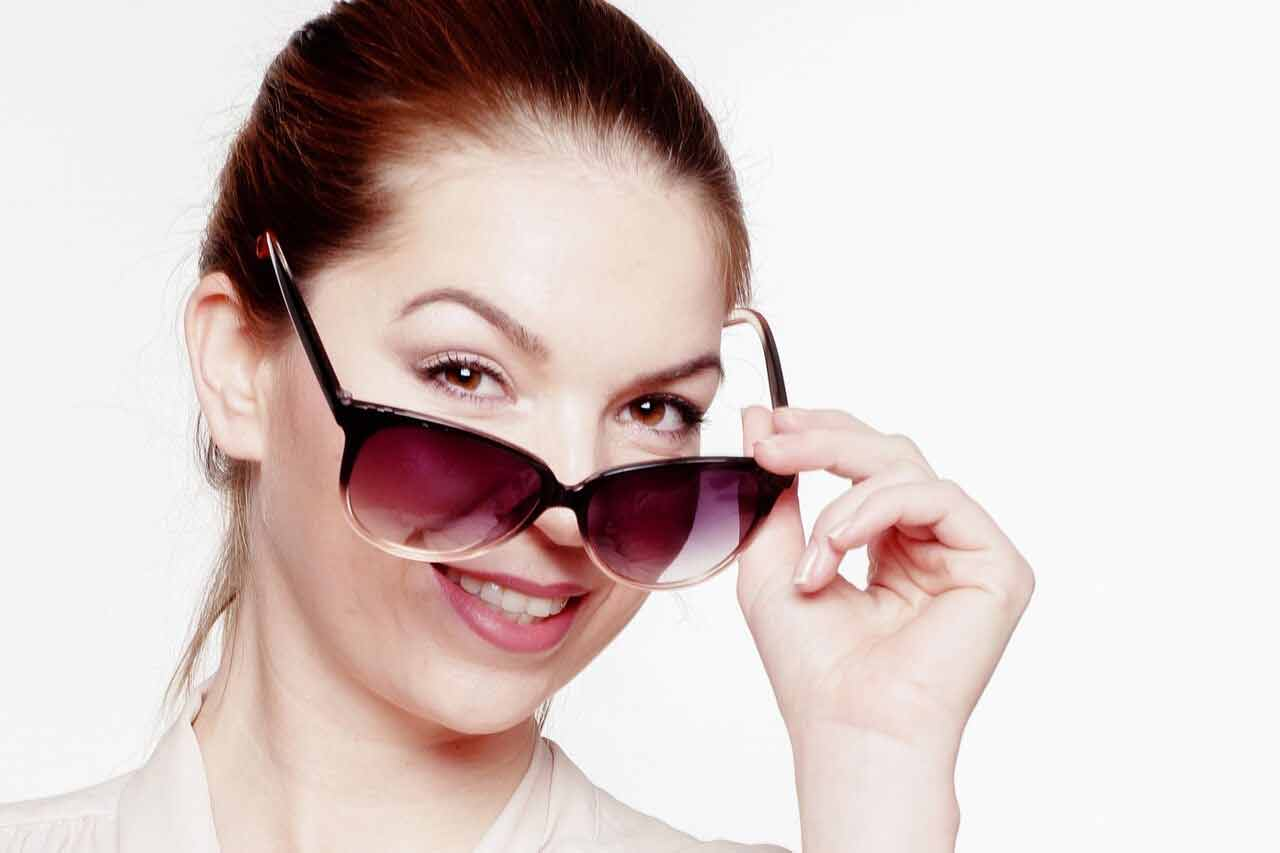 Shop for Eyewear at EyeCenter Optometric