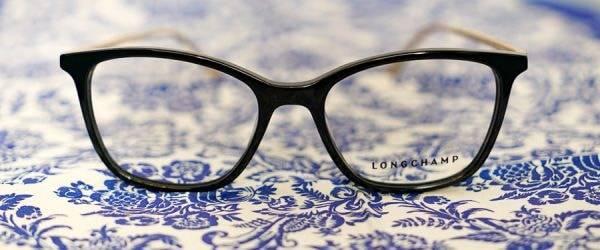Longchamp-Eyewear3-min