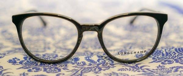 Longchamp-Eyewear7