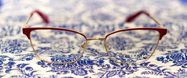 Longchamp-Eyewear8