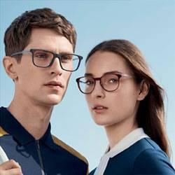 b74e85c6a7 Lacoste Designer Eyewear