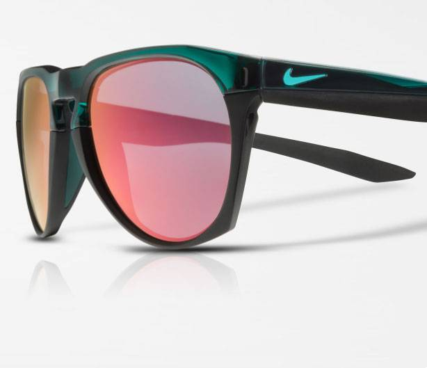1ece7607b14  25 off your Nike eyewear purchase! Offer valid through 7 31 18